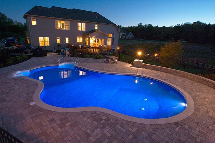 Outdoor-Swimming-Pool-HouseVIew.jpg